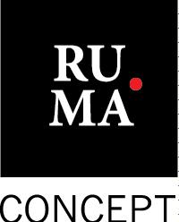 RU.MA concept